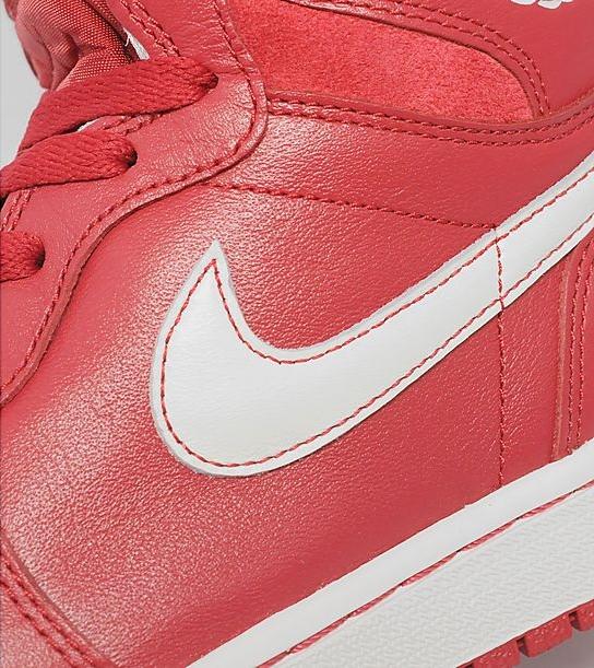 size 40 92232 afc65 Air Jordan 1 Retro High OG