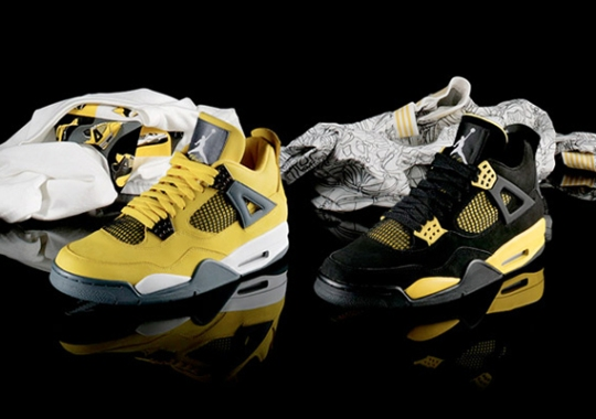 Are These The Best Summer Sneakers of the Last Decade?