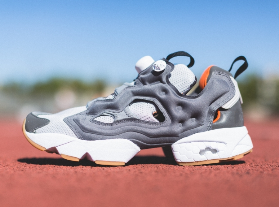 1d6baab58ac Burn Rubber x Reebok Insta Pump Fury - SneakerNews.com