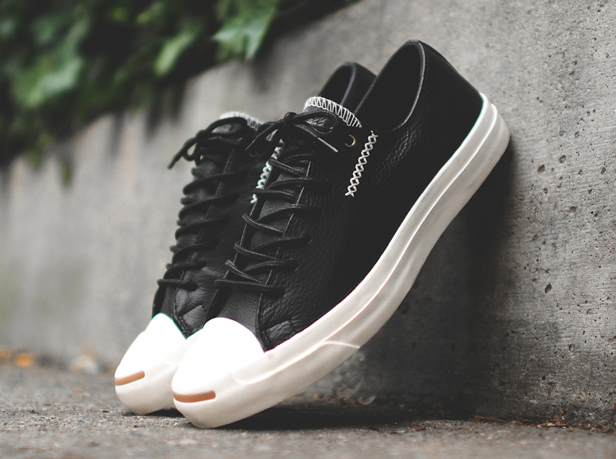 d8edec1b4368f4 Our Facilities. Our Facilities. converse jack purcell leather
