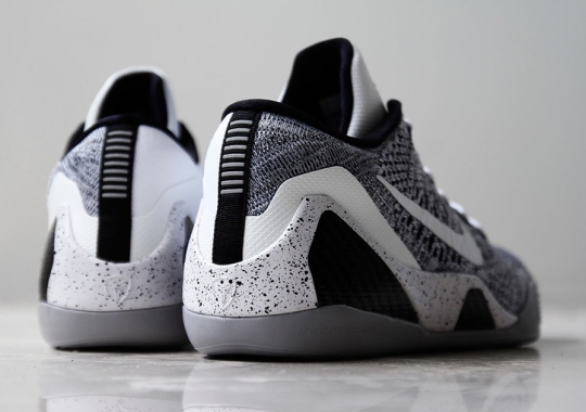 "A Detailed Look at the Kobe 9 Elite Low ""Beethoven"""