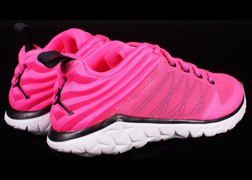 a3fd696560686c ... runner 2 mens clearance 79c84 8f419  get jordan flight flex trainer  hyper pink sneakernews 594a7 8aa43
