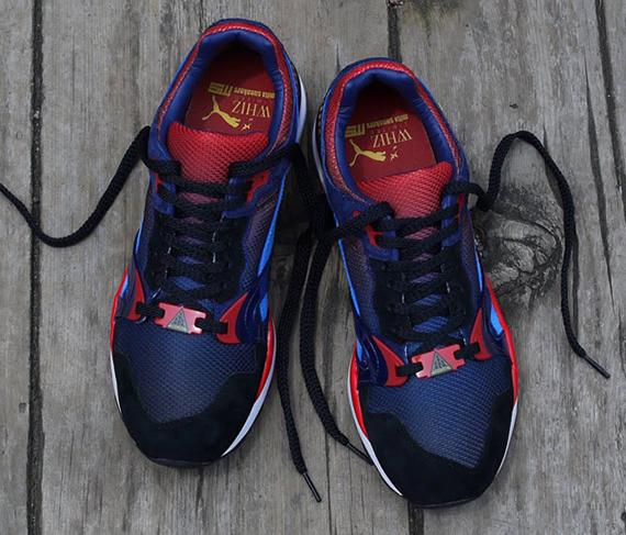 297ab291556d mita sneakers x WHIZ Limited x Puma Trinomic XT2 - SneakerNews.com