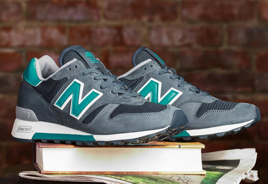 new balance 1300 online store