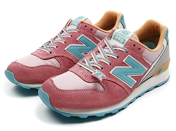 separation shoes 25c38 2952f ireland new balance ladies 996 52fd1 59171