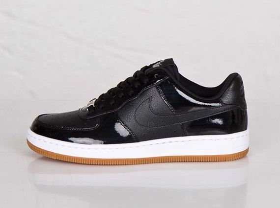 nike air force 1 lack