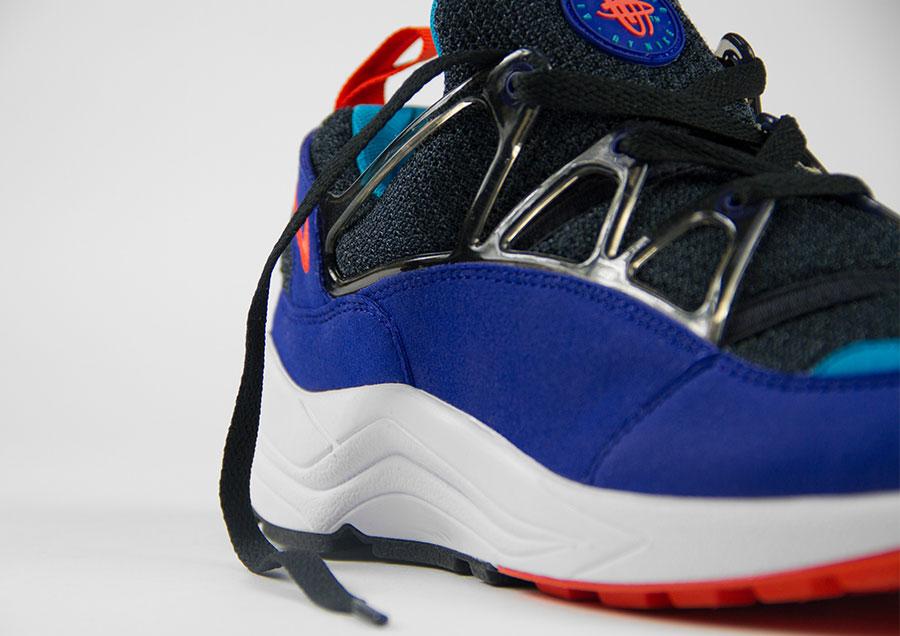 Nike Roshe Run Women Tropical Twist   The Centre for Contemporary ... c7c7cd3b39