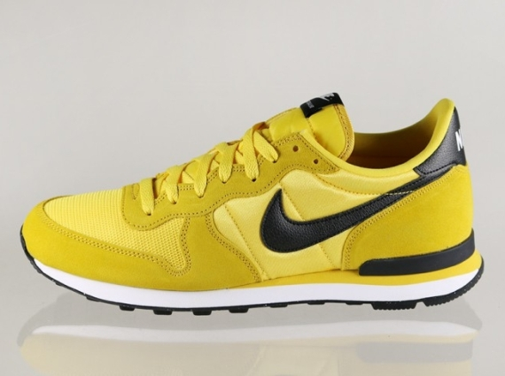 quality design 1a50d f88ef ... czech wu tang is for the children but this nike internationalist is  not. so if