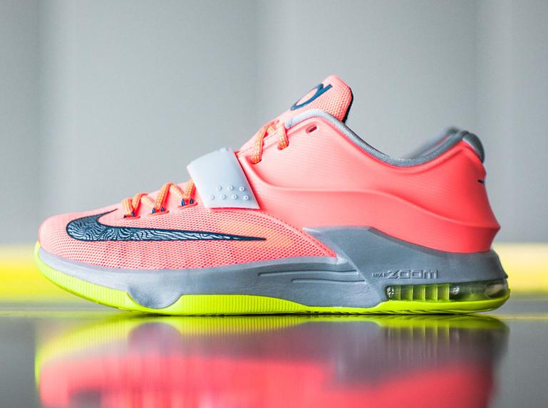 b10f5b9a8f61 Nike KD 7