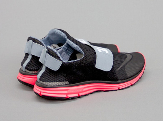 Nike Lunarfly 360 Recompra IDYEtJea2k