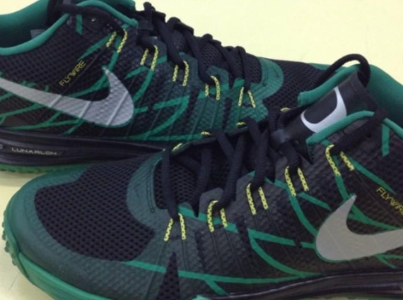 nike lunar running shoes nike tr trainers