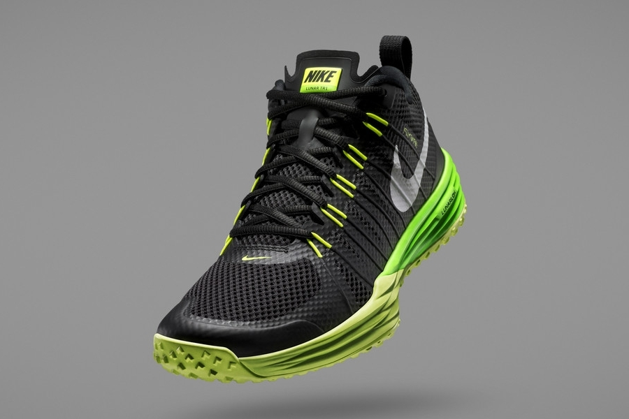 nike shoes lunar tr1 training shoe 903366