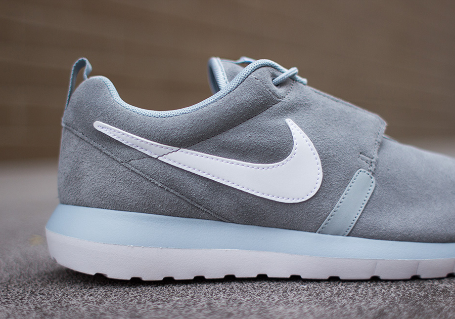 Sure, the Nike Roshe Run hasn&#039;t seen a true and through sequel, <b>&#8230;</b>&nbsp;&raquo; title=&nbsp;&raquo;Sure, the Nike Roshe Run hasn&#039;t seen a true and through sequel, <b>&#8230;</b>&laquo;&nbsp;/&gt;</a></p> <p>Nike Flyknit Roshe Run Neo Turquoise<br /><a href=