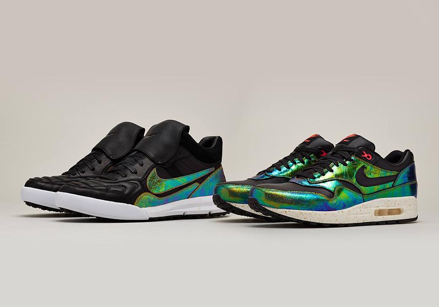 Nike Air Max 1 Qs Chaussures De Sport Trophée Nouvelles gros rabais amazone en ligne à vendre pas cher 2015 LxXIVJ0q