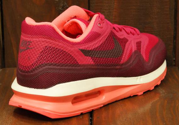 5454fdaf62e7 Nike WMNS Air Max Lunar1