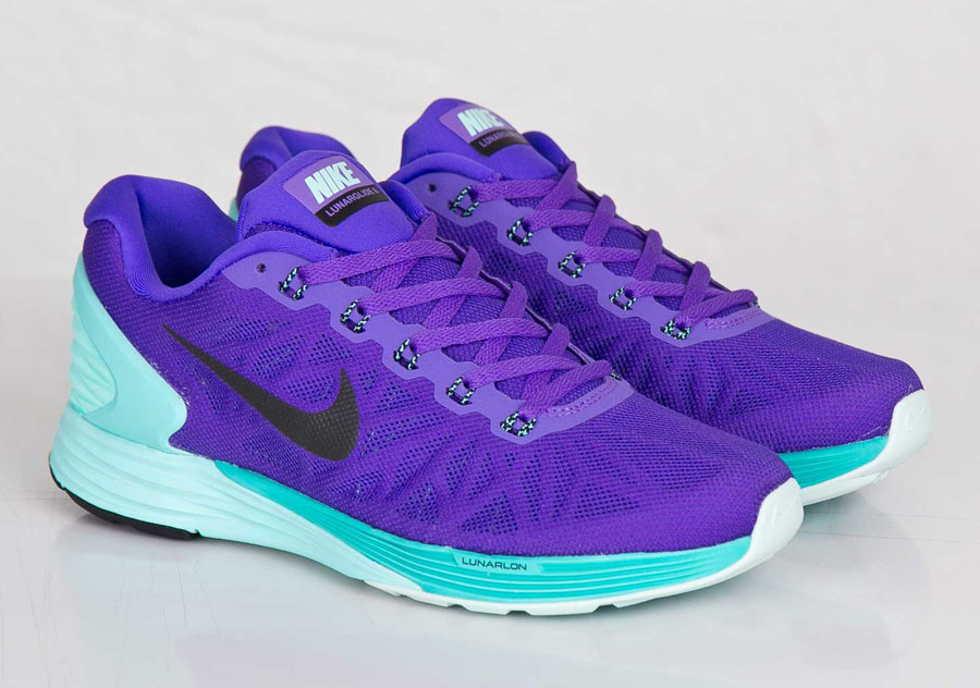 bf5c63ddcdf9 ... nike lunarglide 6 hyper grape and black .