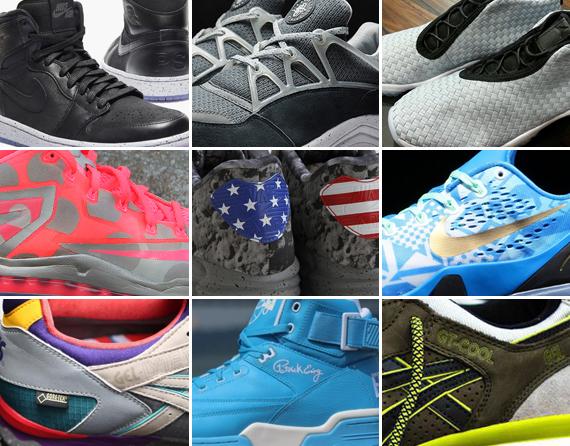 480e0ed54 Sneaker News Weekly Rewind  7 12 - 7 18 - SneakerNews.com