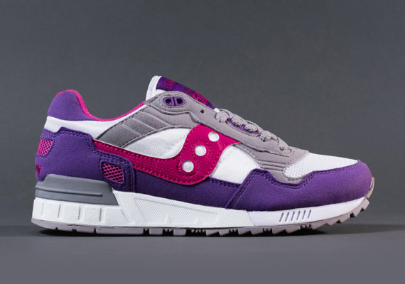 saucony shadow 5000 women