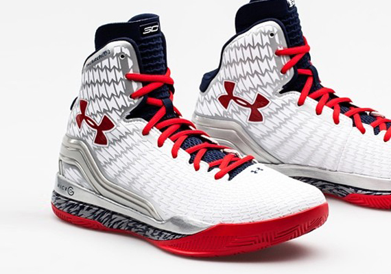fb85f89c under armour sneakers 2014
