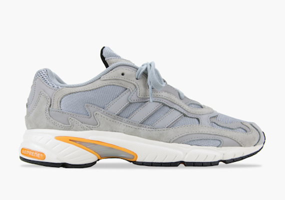 "the best attitude 9fd82 62d43 adidas Originals Temper Run ""Stone"""