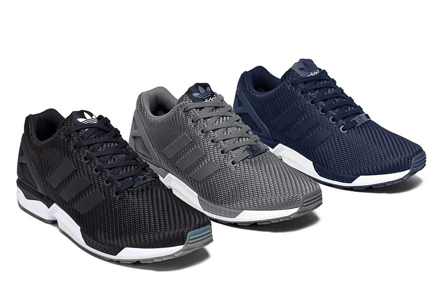 chaussures de sport 94dc5 5eb82 adidas zx promo adidas zx flux 2.0 homme adidas zx flux ...