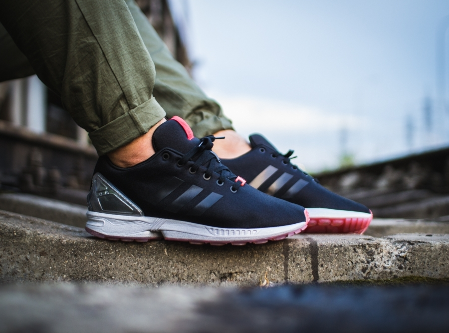adidas zx flux opinioni
