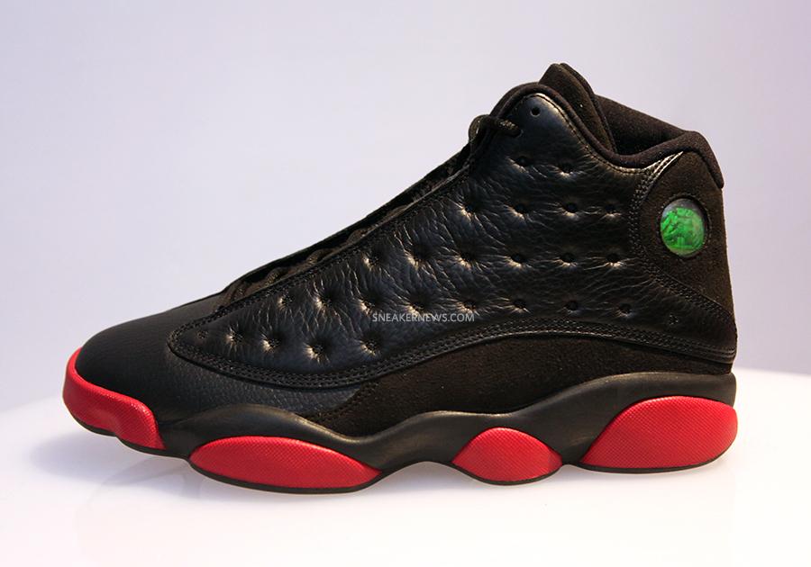 01bdbe7aaed4 Air Jordan 13