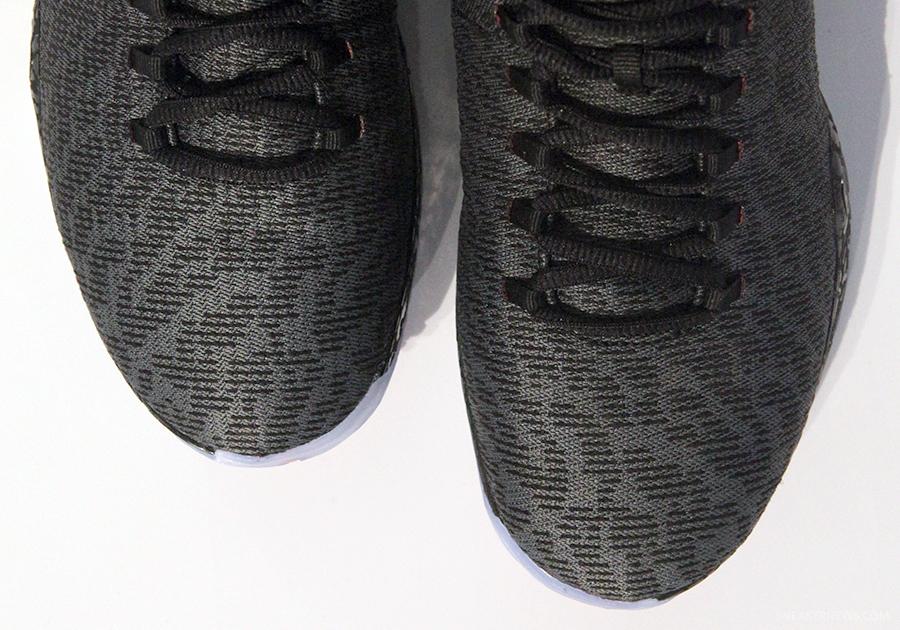 f0a8389a410b Air Jordan XX9 Color  Black Team Orange-Dark Grey Style Code  695515-005.  Release Date  09 06 14. Price   225. Advertisement. show comments