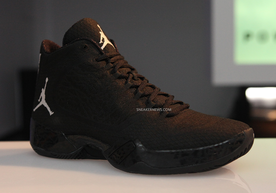4333f940247 ... 695515 010 37716 5bdd7  canada air jordan xx9 blackout sneakernews  366d0 4bc87