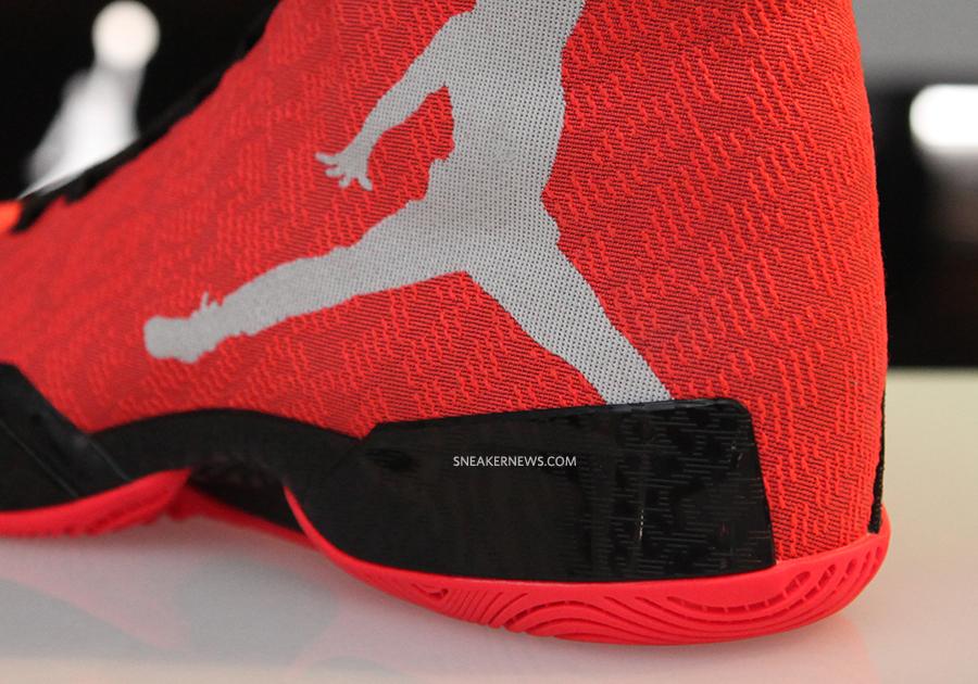 Nike Air Jordan 29 Filtró 6zhhV4U