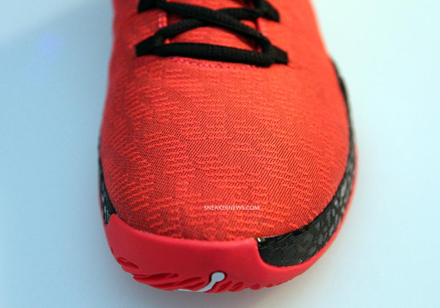 Nike Air Jordan 29 Filtró UmhI3roK49