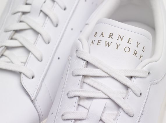 acheter stan smith new york