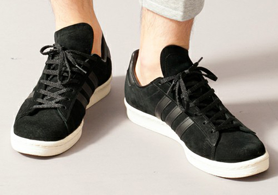 adidas campus 80 sneakers