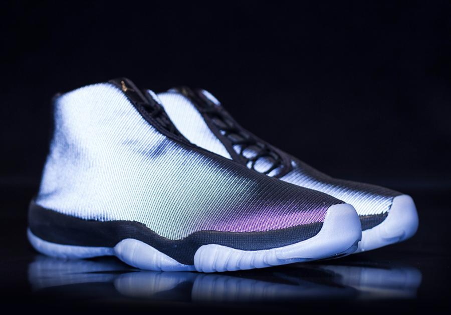 air jordan shoes upcoming release