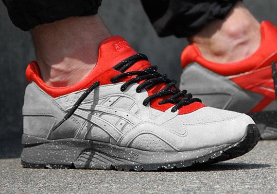 huge selection of 2adca ec73a concepts-asics-gel-lyte-v-shoes - SneakerNews.com
