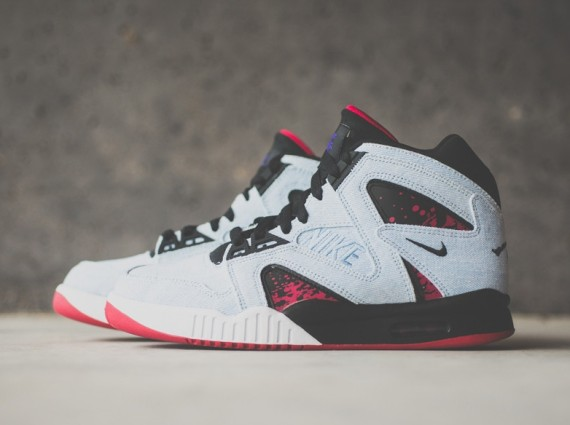 775927a6d313 outlet Sneakers Releasing This Weekend August 23rd 2014 - s132716079 ...