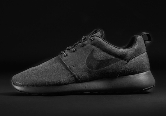 foot locker uk nike roshe flyknit