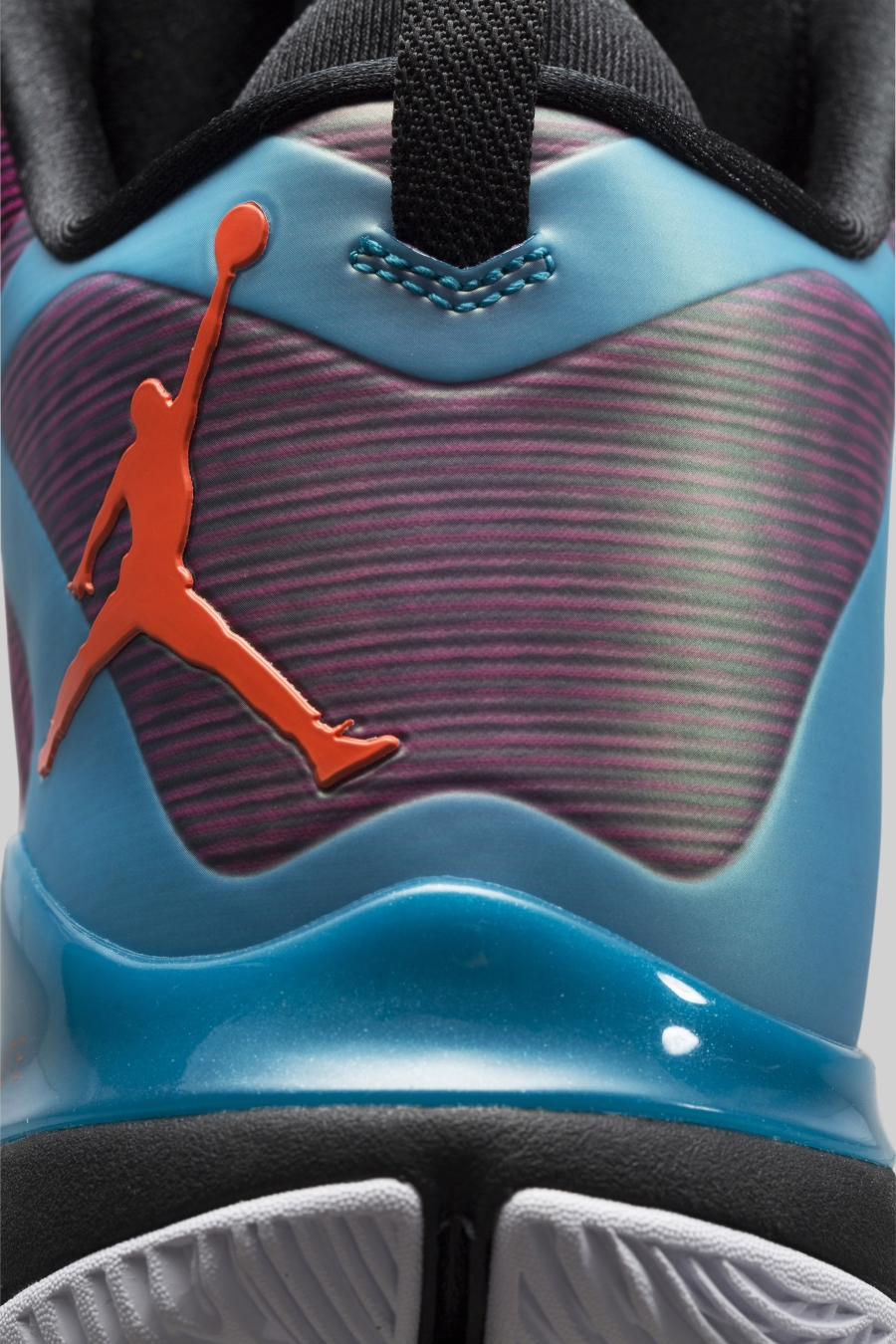 9b16166ee8f7 Jordan Super Fly 3