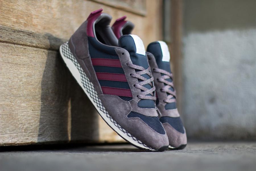 Adidas Zapatillas De Deporte Zxz Adv Husaiw4