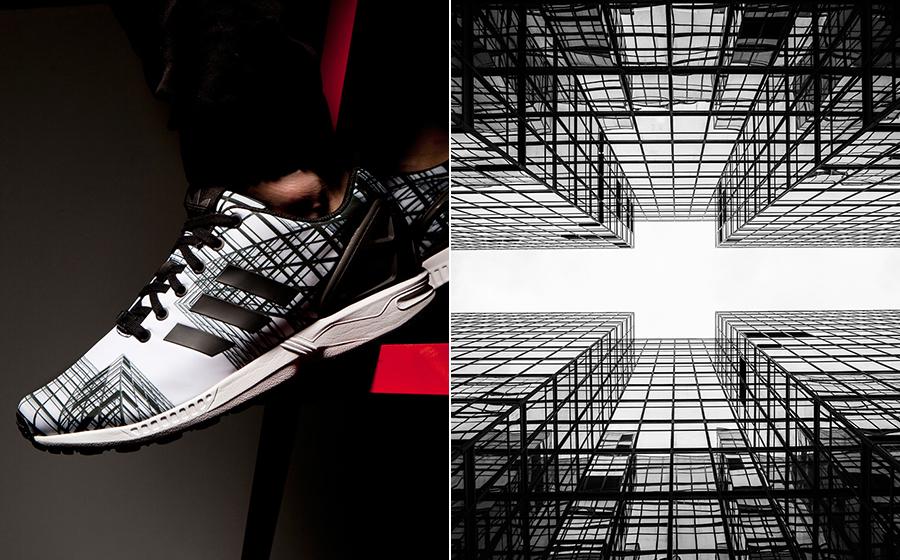 adidas zx app zx flux Studio Studio adidas Design Scarpe fefdf85 - rogvitaminer.website