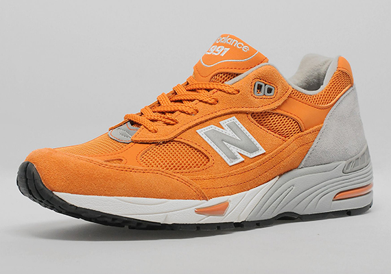 new balance 991 colors