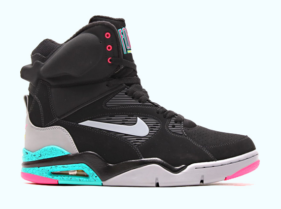 nike air command force for sale
