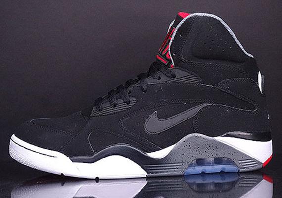 Nike air force 180 mid celebrity rehab