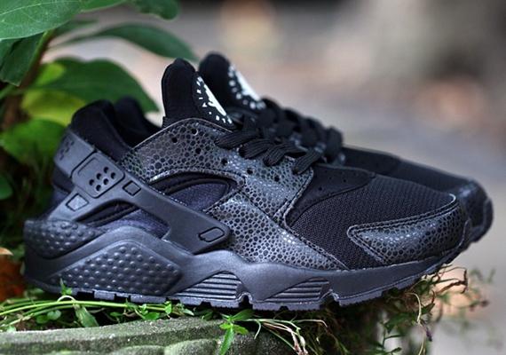 Huarache Nike Mens