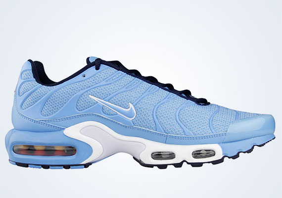 3cb58e9c74 Buy nike air max tm > Up to 77% Discounts