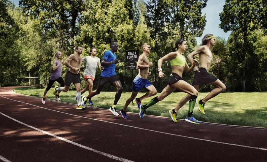 Nike Zoom Elite 9 Review Running Shoes Guru