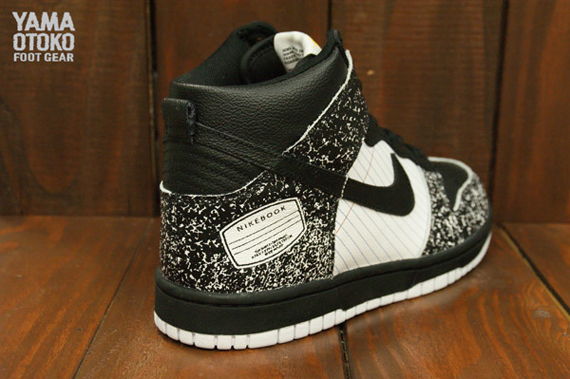 reputable site 5d9fd 9304a Nike Goes Back To School, Retros The