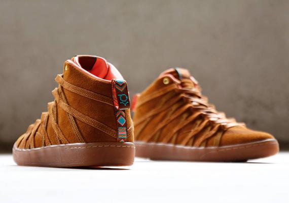 29edf9b44d1 Nike KD 7 Lifestyle