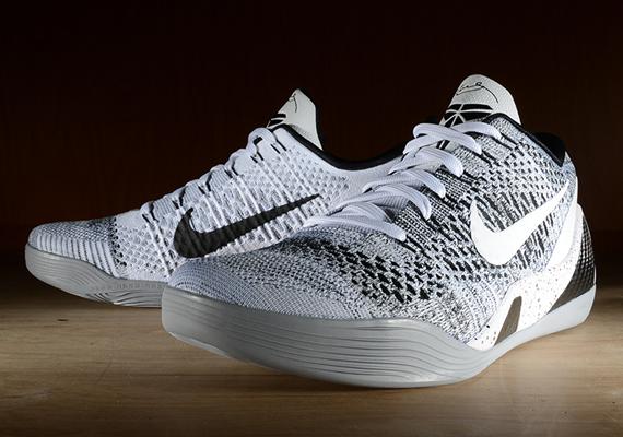 2015 Cheap Nike Kobe 9 Cheap sale Beethoven