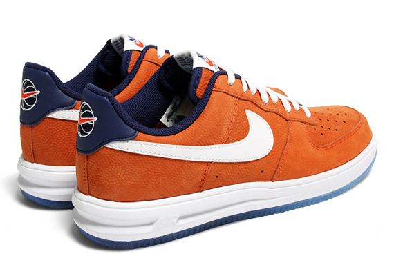 nike air force 1 basketball